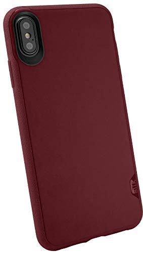Iphone Xs Max Telcel marca Silk