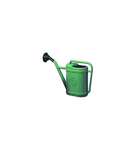 Home 728300 - Innaffiatoio per piante, 9 l