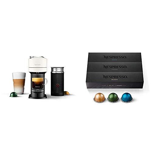 Nespresso Vertuo Next Coffee & E...