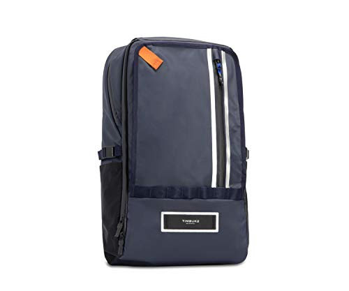 TIMBUK2 Especial Scope Expandable Backpack, Velocity