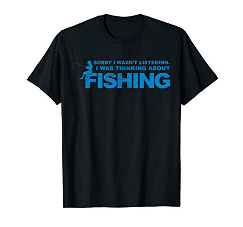 Best quotes about fishing
