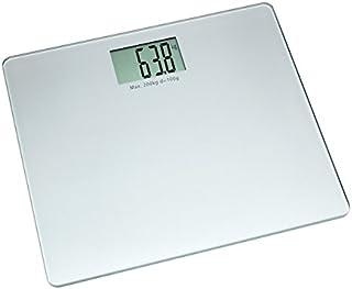 TFA Big Step - Báscula de baño, hasta 200 kg