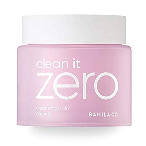 Banila Co Clean It Zero Original Cleansing Balm 180 ml