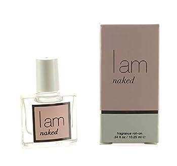 i am me perfume