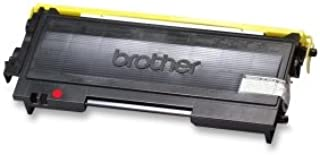 Brother Black Toner Cartridge Print Technology Laser Color Black Typical Print Yield 2055 Page