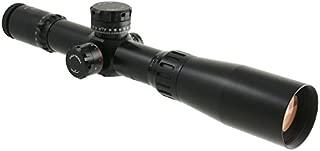 ior valdada scopes