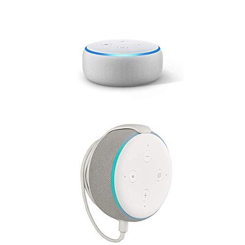 Echo Dot Bundle