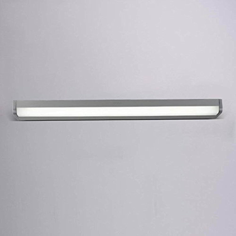Badezimmer LED-Leuchten Lampen, Spiegel Badezimmerspiegel ...