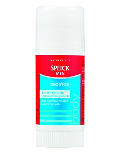 Speick Man Deodorant Stick, 40 ml