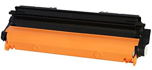 TONER EXPERTE® Tamburo compatibile per CE314A 126A HP LaserJet CP1025 CP1025nw CP1020 | HP LaserJet Pro 100 MFP M175a M175nw | HP LaserJet Pro MFP M176n M177fw | HP TopShot LaserJet Pro M275 M275nw