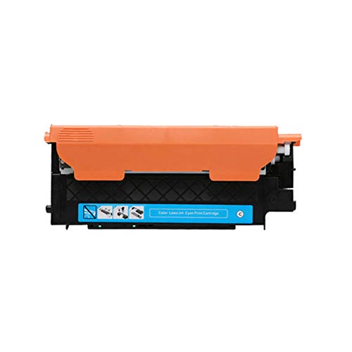 YXYX Cartucho de tóner Compatible para HP M178NW Reemplazo para HP Color Láser MFP 178 179NW 150A 150NW Printer Láser Láser Conductor de Tinta Cinta de Tinta, Calidad EST Cyan