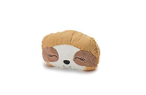 Warmies Sloth scaldamani, 530 g