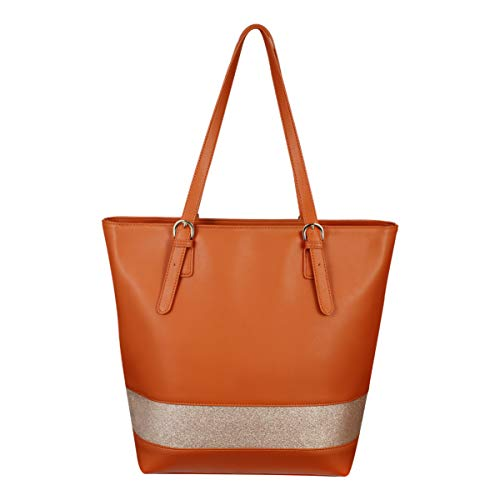 Valiclud Shopping Bag PU Leather Top Handle School Bag Designer Purses and Handbags Shoulder Shopping Bag for Women