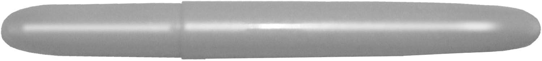 Fisher Space Pen Bullet perlweiss B004UEH8O8 B004UEH8O8 B004UEH8O8 | Zuverlässige Qualität  b816a3