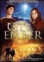 DVD - City Of Ember [DVD]