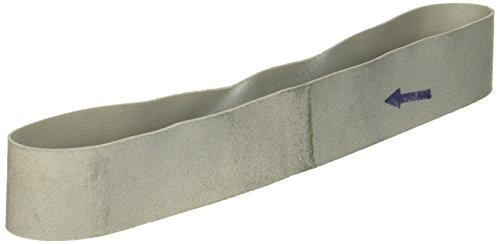 Dewalt Lederabziehband (715 x 40 mm) DT3396-QZ