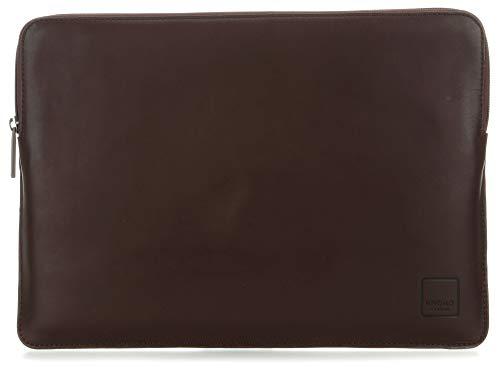 Knomo Barbican Bag Organiser, 35 cm, 1.57 liters,Brown