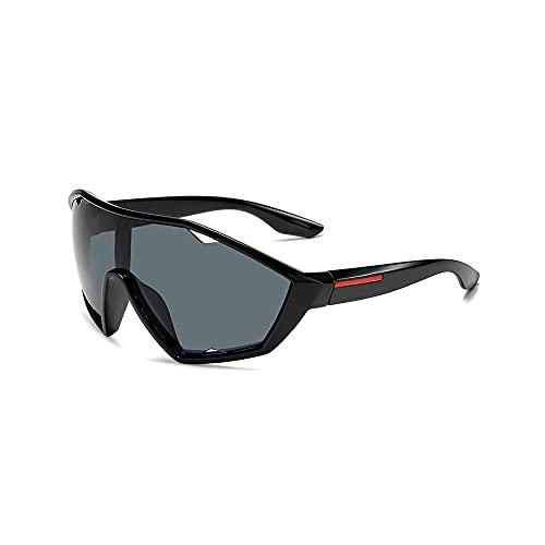 FEINENGSHUAI Taiyj Gafas de sol y gafas de sol disponibles para hombres con gafas de esquí, ligeras y no fáciles de caer