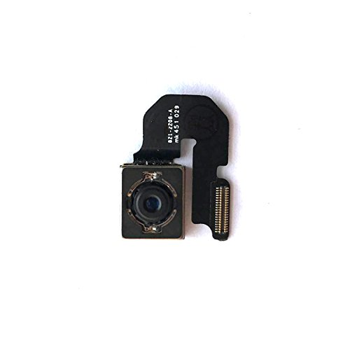Camera posteriore per iPhone 6 plus - Back camera con cavo flex, Auto focus