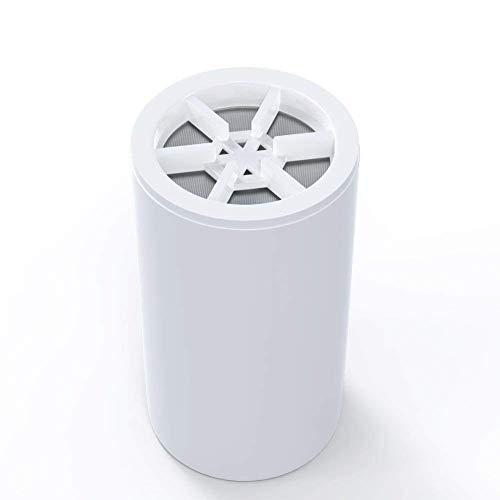WinArrow- Duschfilter (Shower Filter Cartridge)