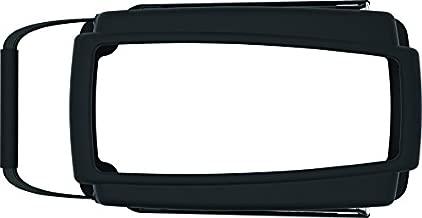 CTEK (40-060) Black Bumper for MUS 25000 or MXS 25EC