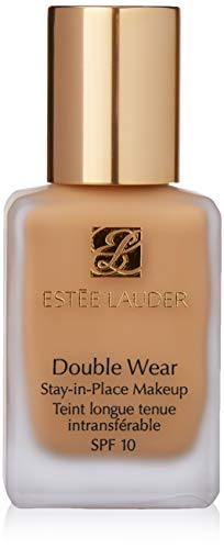 Estée Lauder Double Wear Stay-in-Place Fondotinta SPF...
