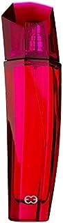 Escada Magnetism for Women -50ml Eau de Parfum-