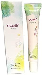 O'Chelli Acne Cream 25g Tube