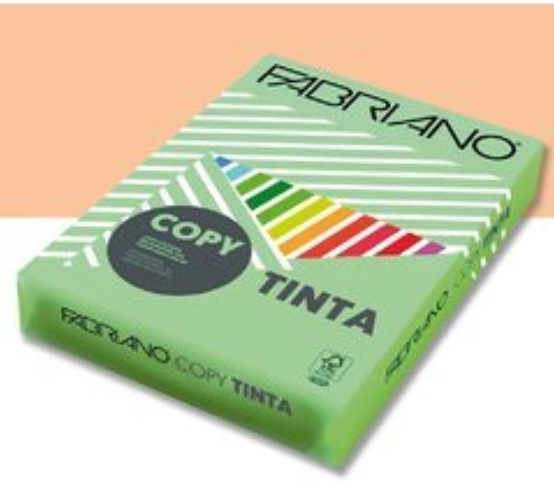 Kopierpapier Copy Uni 160 Fabriano A4 Apricot B01M9FD13B | Bequeme Bequeme Bequeme Berührung  476d1c