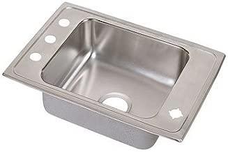 Elkay DRKAD251755FR4 Sink Lustertone