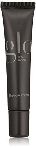 Glo Skin Beauty Eye Shadow Primer - Eye Lid Primer for Powder and Cream Eyeshadows - Crease-Free, Smudge-Proof