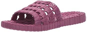 Best tec sandals Reviews