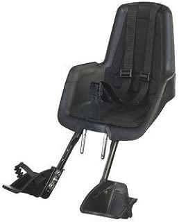 Bobike Mini Front Child Seat