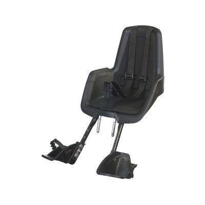 Amazing Deal Bobike Mini Front Child Seat