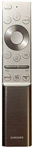 Mando a Distancia Genuino BN59-01311G para televisores Samsung QLED