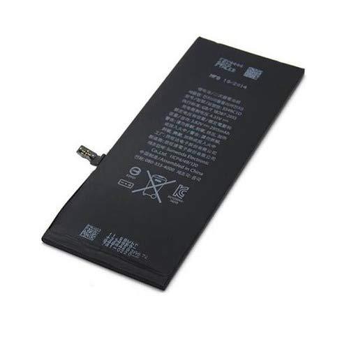 Bateria Iphone 7 Plus A1661 A1784 A1785 Primeira Linha