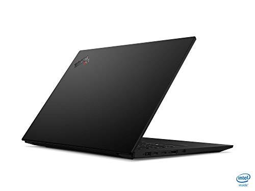 Lenovo ThinkPad X1 Extreme Gen 3 Ordinateur Portable 15.6