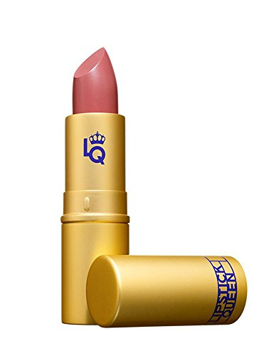 Lipstick Queen Saint Lipstick Lippenstift PINKY N UDE 1 Stk
