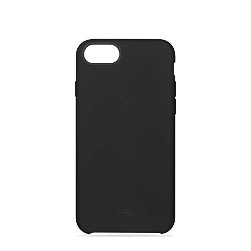 PURO Cover Icon iPhone 6/6s/7/8