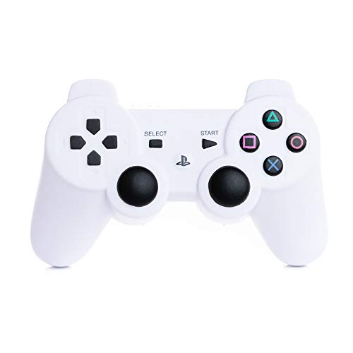 Playstation Controller Stress Ball - Offiziell lizenziert