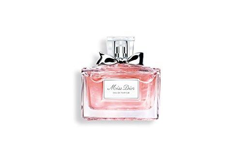 Dior Miss Eau de Parfum, 1er Pack (1 x 100 ml)