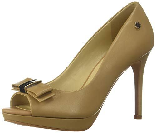 Zapatos Westies marca Westies