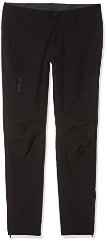 Odlo Spice Pantalon pour Homme XL Noir
