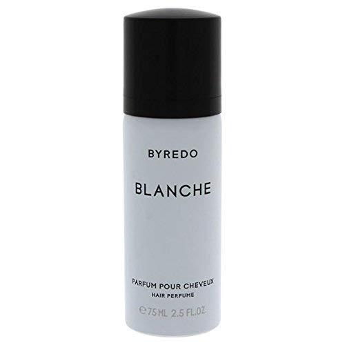 Byredo Profumo X Capelli Blanche 75Ml - 75 ml