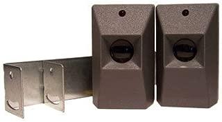 Digi-Code for Stanley Garage Door Openers CR2149A Infrared Safety System 49522