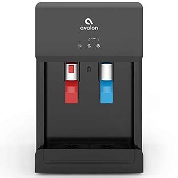 Best countertop water cooler dispenser Reviews