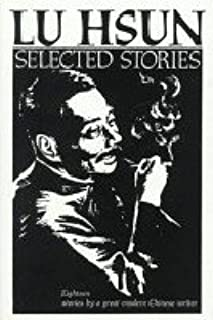 Selected Stories (Norton Library)