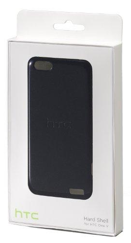 mächtig der welt Hartschalenkoffer für 1V schwarz HTC HC C750