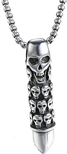 DUEJJH Co.,ltd Halskette Strass Kamera Metalllegierung Anhänger Halskette Mode Persönlichkeit Klassischer Charme Frauen Handgemachte Schmuck Geschenk