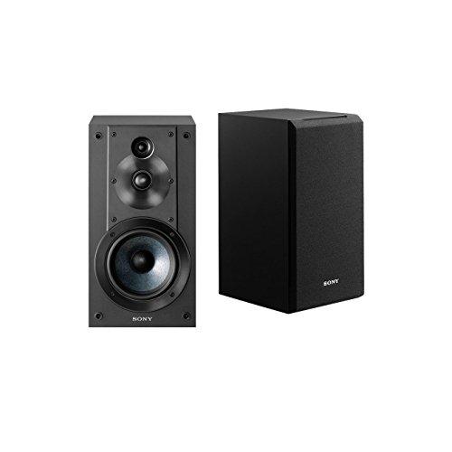 Sony SSCS5 Lautsprechersystem für MP3 und iPod